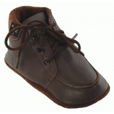 Baby Paws Hiker Chocolade