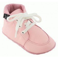 Baby Paws Hiker Roze