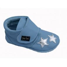 Baby Paws Nova Baby Blauw