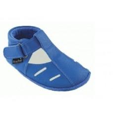 Baby Paws Summa Sandal Blauw