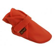 Baby Paws Wrapz Oranje